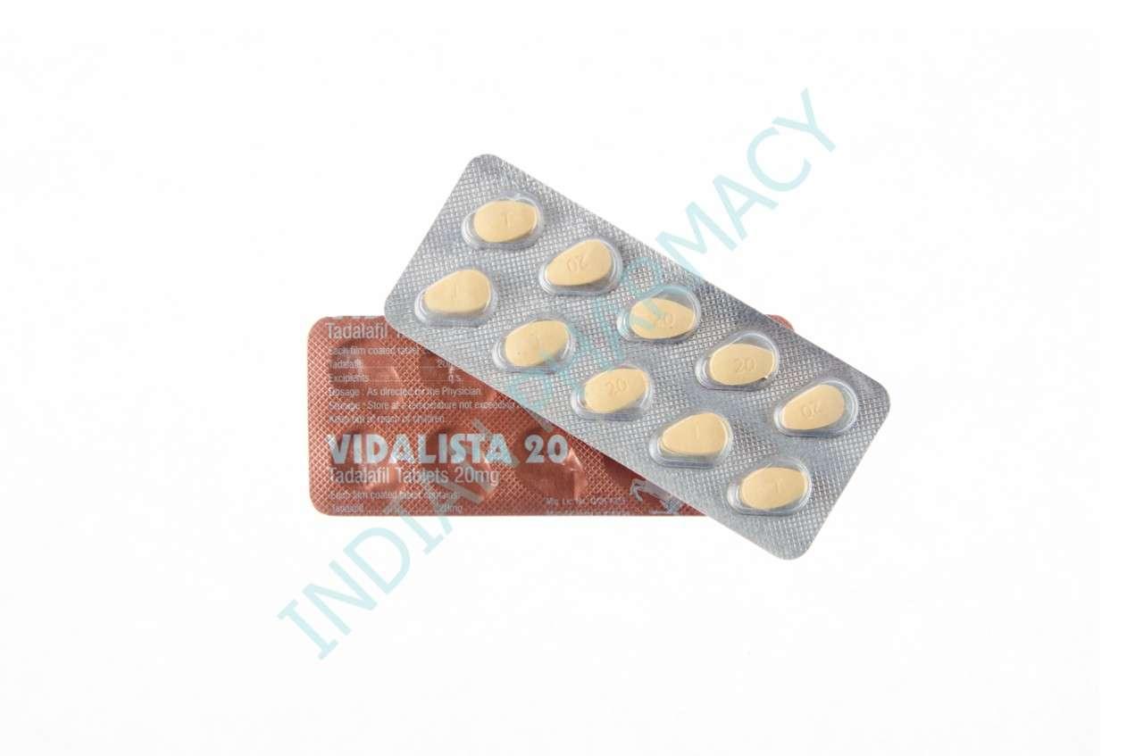 Heart Attack Viagra