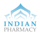 Indian Pharmacy