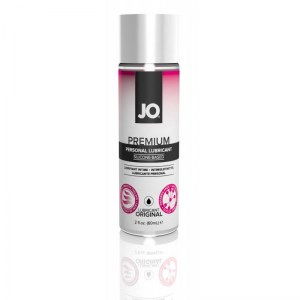 lubrikant-na-silikonovoy-osnove-jo-for-women-premium-original-60-ml